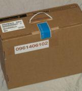 bezpecnostni-stitek-krabice