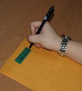 bezpecnostni-stitek-podpis