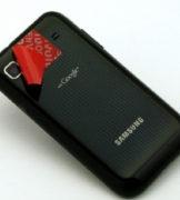 bezpecnostni-stitek-telefon